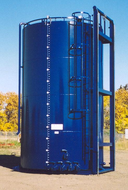 Alberta Oilfield Equipment Rentals R Amp D Management